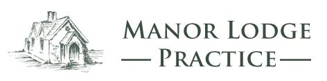 Manor Lodge Practice